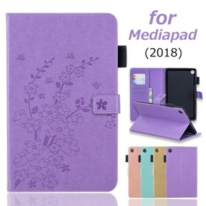 【対応機種】 Mediapad M5 8.4  Mediapad M5 Pro 10.8  【カラー...