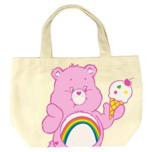 ・かわいいキャラクターの【バッグ】が登場! ・内ポケットがついていて便利です。 ・ちょっとしたお出か...