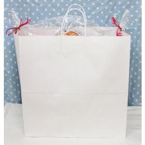バルーンアレンジ用紙袋