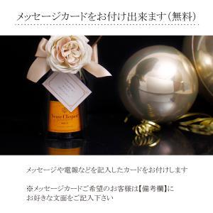 バルーン電報 結婚式 アレンジ シャンパン付/750ml 飾り/誕生日/プレゼント/開店祝い/スパークリング・750mlモエ or ヴーヴ付 ルチア バルーン・|baby-arte|12