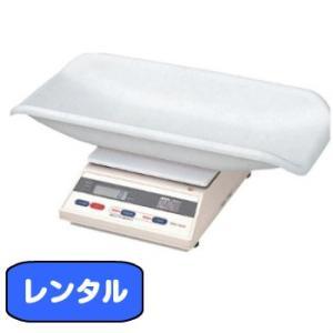 メーカー名:TANITA(タニタ)BLB-12 サイズ:D315×W550×H180mm 本体重量:...