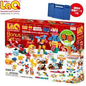 ・品番   :L006141 ・JANコード :4952907006141 ・対象年齢 :5歳以上 ...