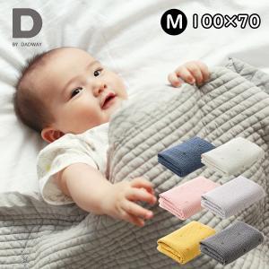 イブル 星柄 刺繍 キルティングマット Mサイズ W100×H70cm ディーバイダッドウェイ ラグマット|baby-jacksons
