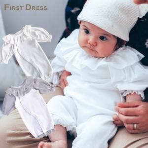 ファーストドレス/マイファーストドレス/セレモニードレス/ベビードレス/ baby-jacksons