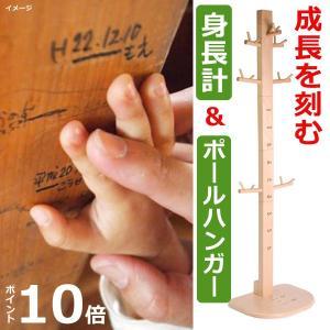 【送料無料】【ポイント10倍】GENKI-METER(ゲンキ...