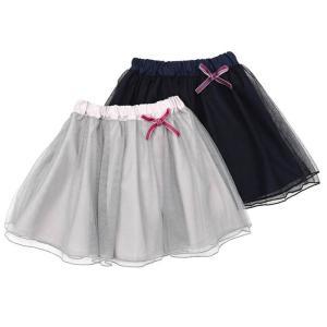【nousノベルティ対象商品】あすつく 子供服 女の子 キムラタン Biquette Club ビケットクラブ  スカート 100 110 120 130 baby-kids-kimuratan