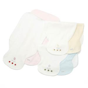 あすつく ベビー 子供服 キムラタン 愛情設計 日本製 汗取りパット2枚組|baby-kids-kimuratan