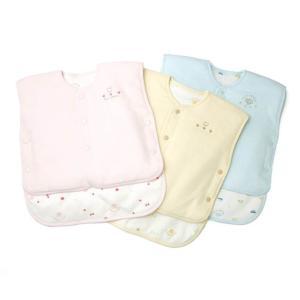 あすつく ベビー 子供服 キムラタン 愛情設計 日本製 スリーパー 50〜90cm|baby-kids-kimuratan