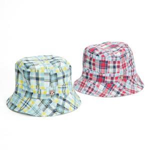 あすつく 子供服 男の子 キムラタン Piccolo ピッコロ 帽子 46〜50cm 夏物|baby-kids-kimuratan