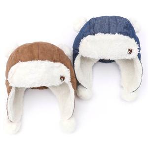 ベビー 男の子 キムラタン Piccolo ピッコロ  帽子 46 48 50|baby-kids-kimuratan