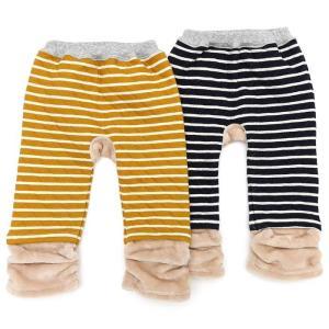 Piccolo (ピッコロ ) モンキーパンツ (70〜95cm)  男の子 70cm 80cm 90cm 95cm キムラタン 子供服 綿100% あすつく|baby-kids-kimuratan