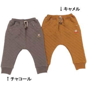Piccolo (ピッコロ ) 長丈パンツ (70〜95cm)  男の子 70cm 80cm 90cm 95cm キムラタン 子供服 綿100% あすつく|baby-kids-kimuratan