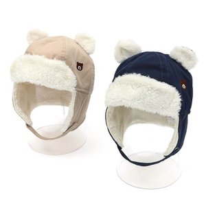 Piccolo (ピッコロ ) 帽子 (46〜50cm)  男の子 46cm 48cm 50cm キムラタン 子供服 あすつく|baby-kids-kimuratan