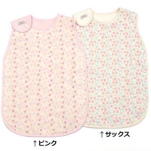 あすつく ベビー 女の子 キムラタン coeur a coeur クーラクール  スリーパー 50〜90|baby-kids-kimuratan