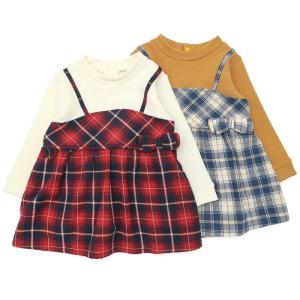 Bobson(ボブソン) トレーナー (80〜130cm)  女の子 80cm 90cm 95cm 100cm 110cm 120cm 130cm キムラタン 子供服 あすつく|baby-kids-kimuratan
