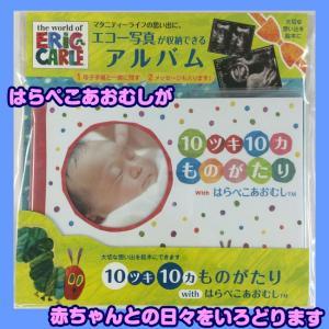 ●商品名:10ツキ10カものがたり  ●サイズ:パッケージ:W150×H110×D5mm ●アルバム...