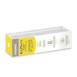 保湿クリーム メデラ ピュアレーン100(7g) 妊娠線ケア 乳頭ケア 乾燥 乳首 ポイント消化 全国送料無料|baby-land|03