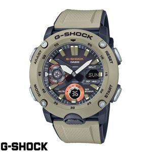 カシオ Gショック G-SHOCK CASIO ウォッチ 腕時計 GA-2000-5AJF|baby-sies