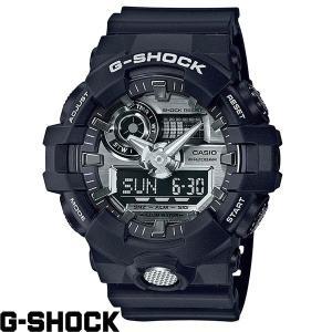 G-SHOCK CASIO カシオ・Gショック 腕時計 ウォッチ ガリッシュ GA-710-1AJF 国内正規モデル baby-sies