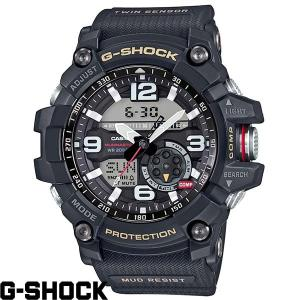 G-SHOCK CASIO カシオ・Gショック マッドマスター GG-1000-1AJF 国内正規モデル|baby-sies