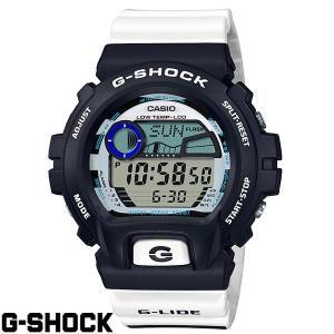 エクストリーム系スポーツをサポートしているG-SHOCK・BABY-Gから、 スポーツラインであるG...