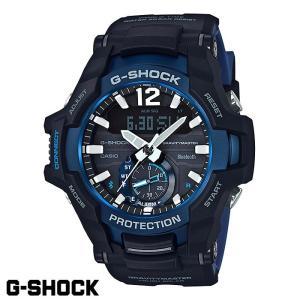 G-SHOCK CASIO カシオ・Gショック 腕時計 ウォッチ 国内正規モデル GR-B100-1...