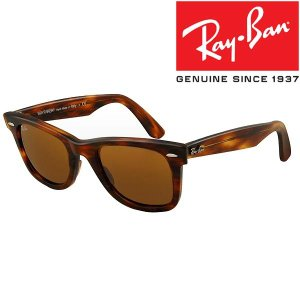 Ray-Ban レイバン サングラス WAYFARER ウェイファーラー RB2140F-954|baby-sies