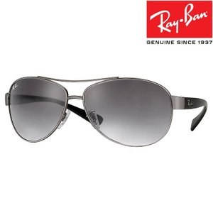 Ray-Ban レイバン サングラス Active Lifestyle RB3386-029-11|baby-sies