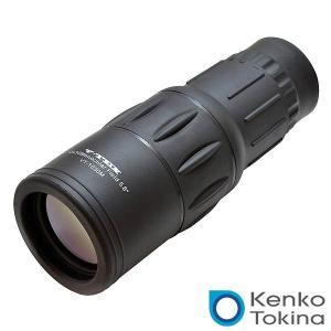 Kenko Tokina ケンコー 単眼鏡 V-TEX 10×30 10倍 30口径 VT-1030M baby-sies