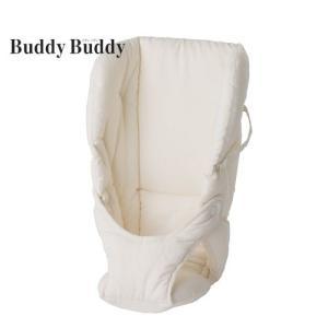 バディバディ インナーパッド 単品 L4001