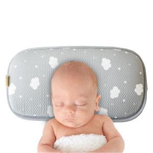 おしゃれ かわいい クール Cool JOATTE 新生児 赤ちゃん ベビー スペース キッズ 出産...