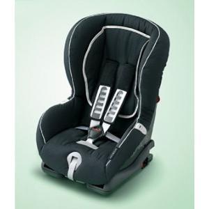 【3年間保証】Honda ホンダ HondaKidsISOFIX ホンダキッズアイソフィックス 【レーマーディオプラスISOFIX】|baby21proshop