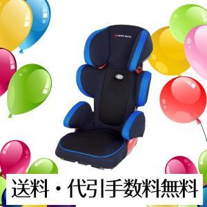 3年保証付 takata タカタ takata312i-fixジュニアjunior タカタ312ifixアイフィックスジュニア (ネイビー/ブルー)|baby21proshop