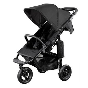 【GMP正規販売店】【3年保証付】エアバギーCOCOプレミア(ピアノブラック)【AirBuggyCOCO PREMIER、エアバギーココプレミア】|baby21proshop