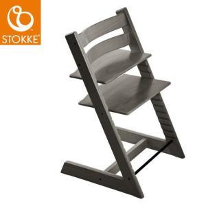 【STOKKEストッケ正規販売店】ストッケトリップトラップ  Tripp Trapp Chair(ヘ...
