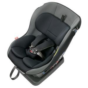 【LEAMAN リーマン】NEDDY Up ネディアップ|baby21proshop