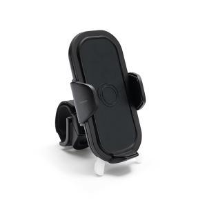 【bugabooバガブー正規販売店】スマートフォンホルダー (80500SH01)|baby21proshop