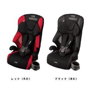 【コンビcombi 正規販売店】ジョイトリップエアスルーGG...