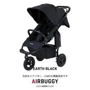 今ならストローラーマット(色選択不可)付【エアバギー・GMP正規販売店】ココプレミアフロムバース 新生児 AirbuggyCOCO (AirBuggyCOCOPremireFromBirth)|baby21proshop