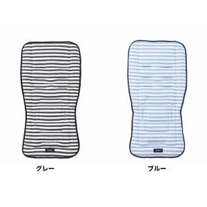 【GMP正規販売店】 さらいとストローラーマット(SARAI...