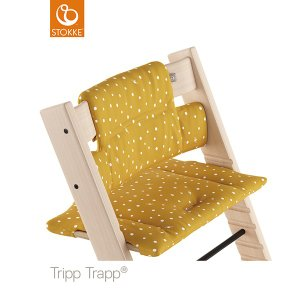 Feeding Stokke Tripp Trapp Cushion