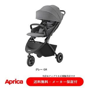 【Apricaアップリカ正規販売店】 イージーバギー(Easy Buggy) 生後1ヶ月から|baby21proshop
