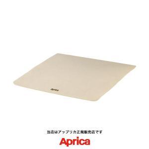 【Apricaアップリカ正規販売店】 シート保護マット(98645) チャイルドシートガード・ベビー...