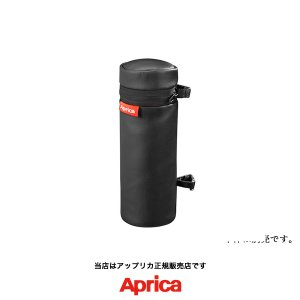 【Apricaアップリカ正規販売店】 スムーヴ ボトルホルダー (ハンディブラックBK)201939...