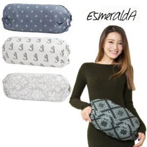 エスメラルダ Esmeraldaベビーキャリア用 だっこひも用 抱っこひも 収納カバー 収納ポーチ キャリアカバー babyalice