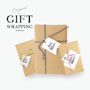 選べるリボンラッピング 出産祝い ベビー ギフト 包装紙 エルゴベビー メッセージ 内祝い 寿 プレゼント|babyalice
