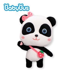 ミュウミュウぬいぐるみ|babybus