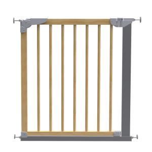 ベビーゲート セイフティーゲート バリアフリー 木製 簡単設置 ベビーダン babydan デザイナー|babydan|03