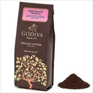 ゴディバ コーヒー Godiva Coffee|babydepot|02