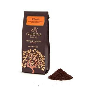 ゴディバ コーヒー Godiva Coffee|babydepot|03